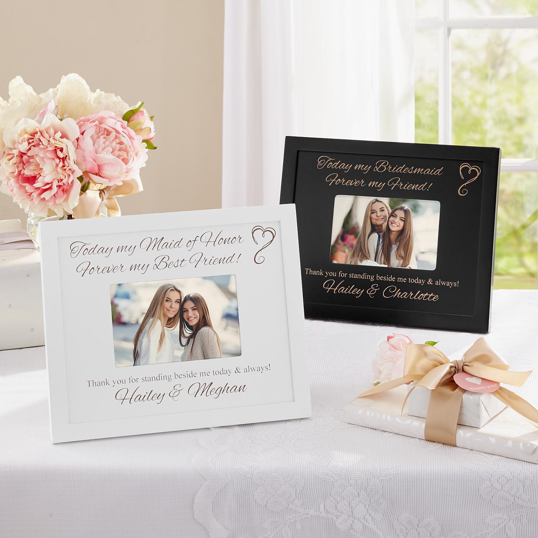 Gift Basket For Bride And Groom Wedding Night: Wedding Thank You Gifts, Wedding