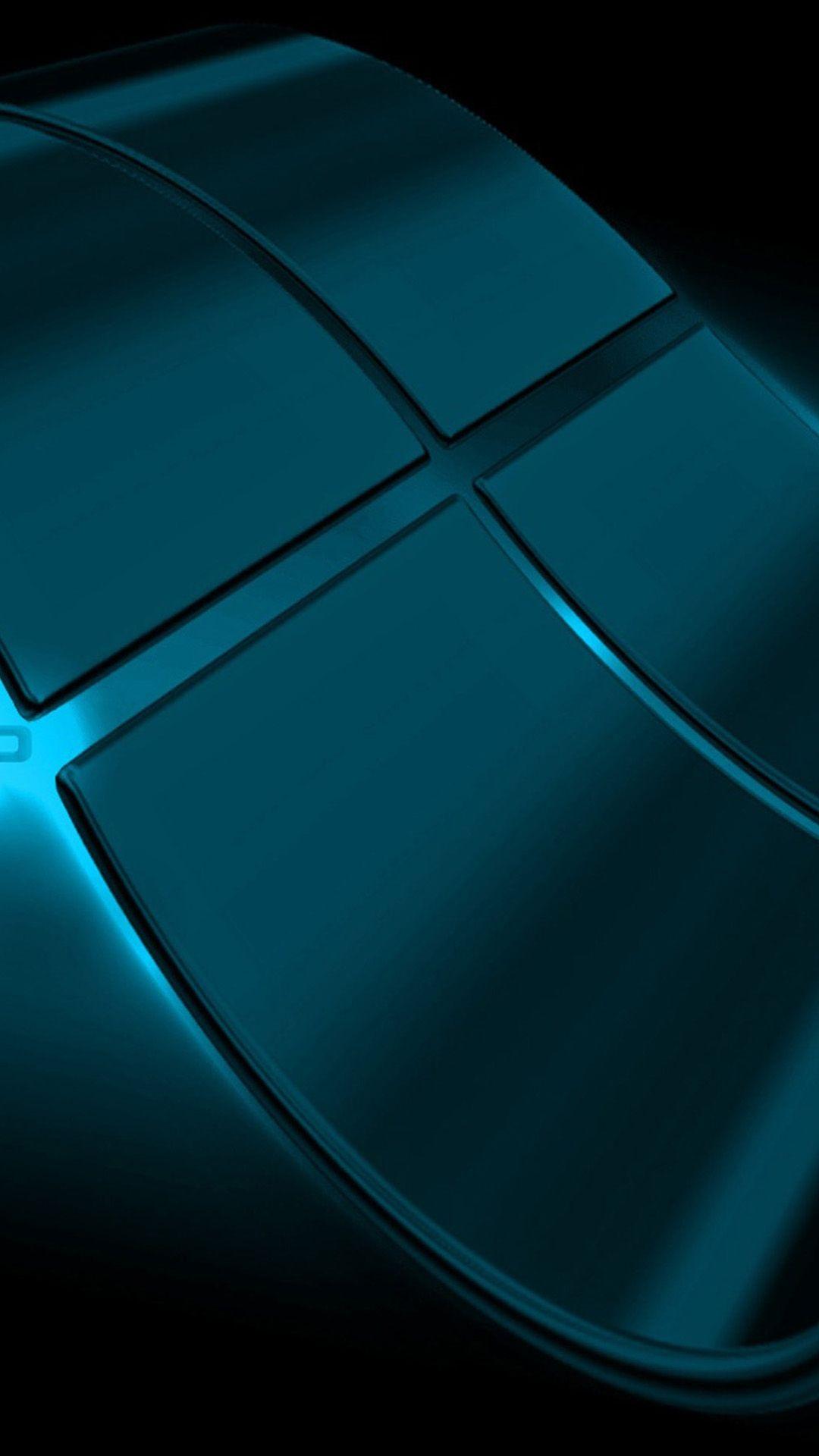 Original Windows Xp Photo Blue Galaxy Wallpaper Blue Wallpapers Wallpaper