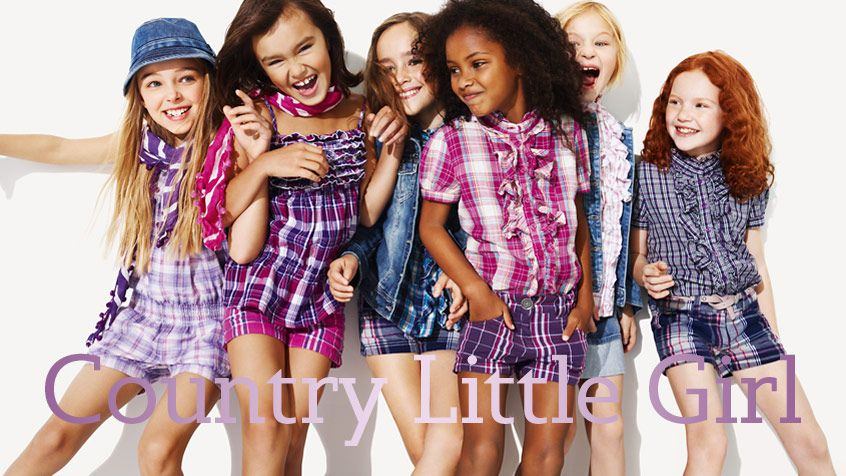 chorro Inactividad boicotear  United Colors of Benetton | Kids fashion photography, Tween photography,  Kids fashion
