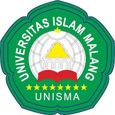 Hasil Gambar Untuk Logo Unisma Malang Logos Malang Motor Oil
