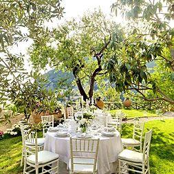 VILLA SAN GIACOMO a Positano, Amalfi,Italy