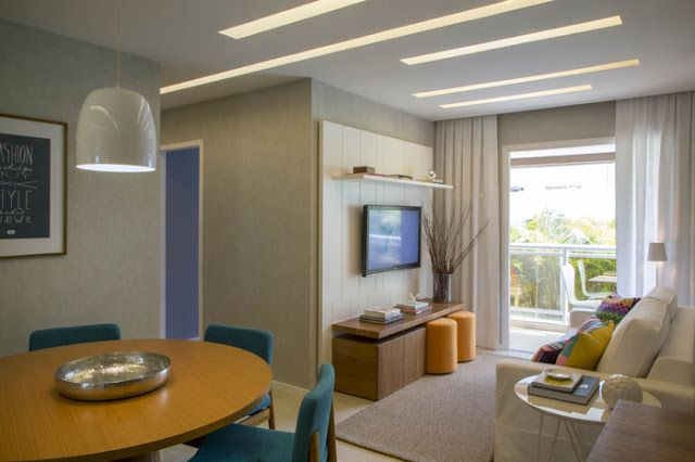 arquitetura-apartamento-jovial