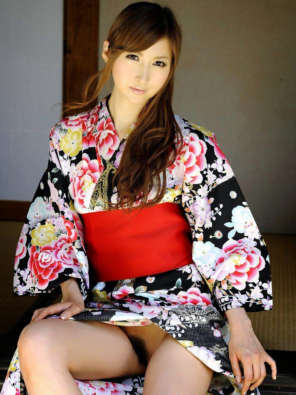 Kimono Sleeve Dress