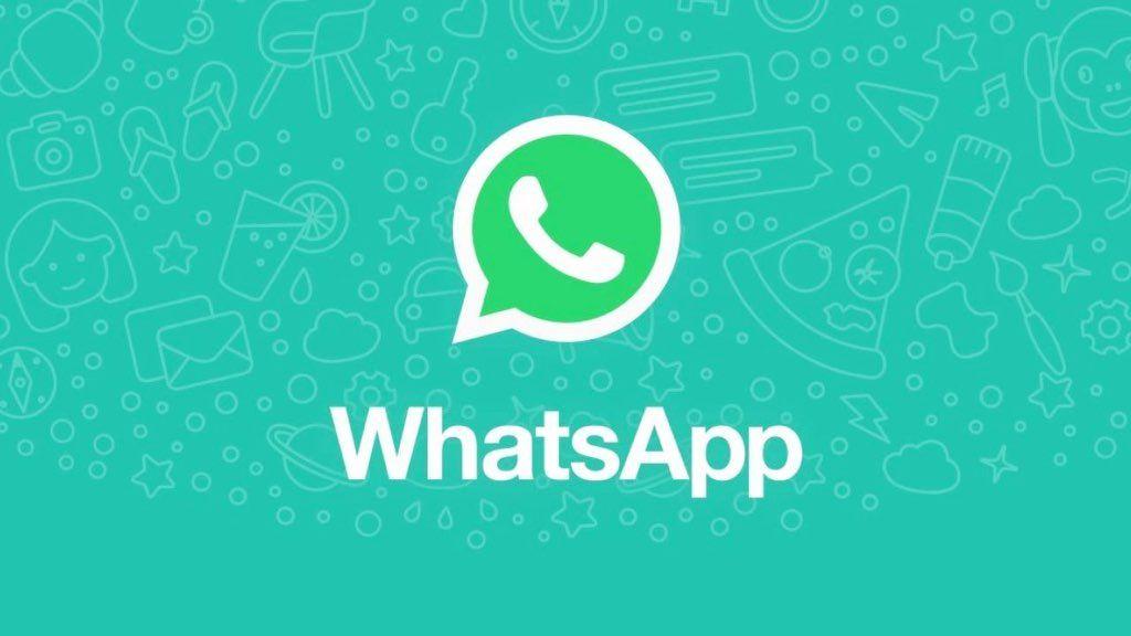 WhatsApp Clone App Whatsapp message, Messages, Messaging app