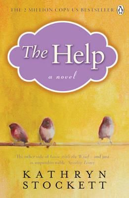Buy The Help Book by Kathryn Stockett (9780241950807) at Angus and Robertson with free shipping