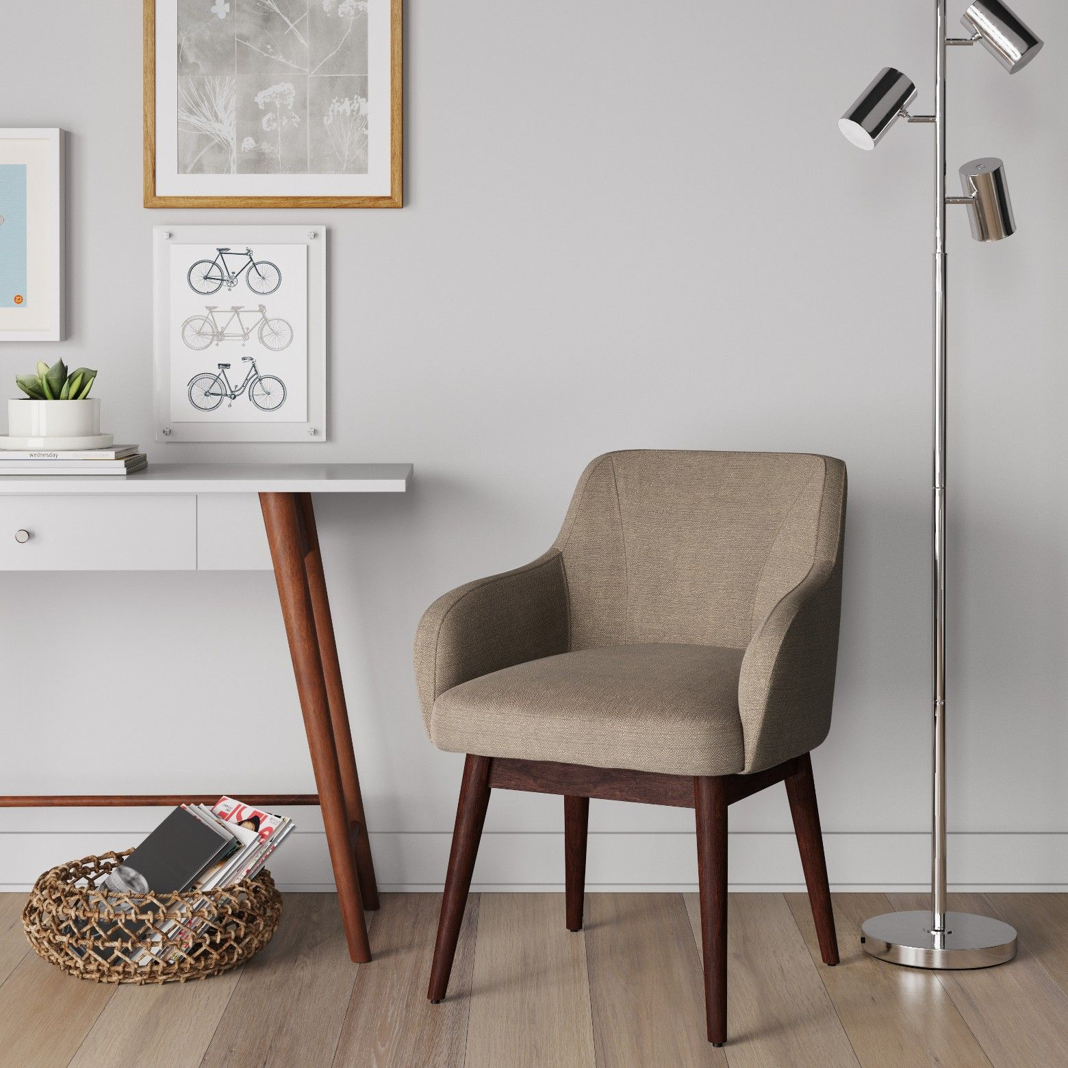 and ghost armchairs of room dining with picture chair home lucite full design living cheap target milan chairs in ikea also wooden furniture size louis comfortable sofa rectangle table