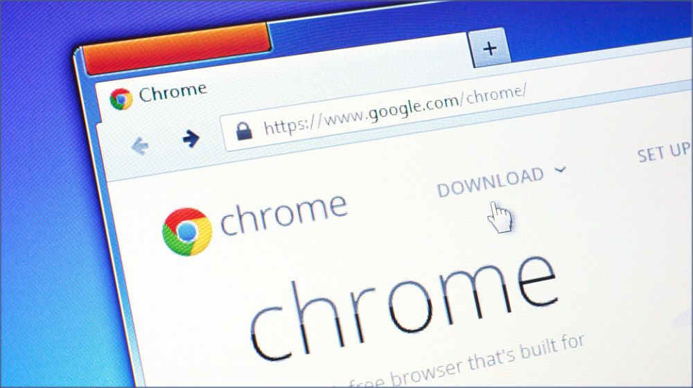 Google Chrome Support On Older Operating Systems Ends In 2016 Browser Internet Ads Party Apps