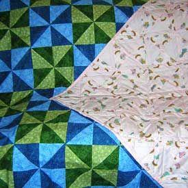 Easy Quilt Patterns | Craft Addict | Pinterest | Easy quilt ... : easy quilt patterns free for beginners - Adamdwight.com