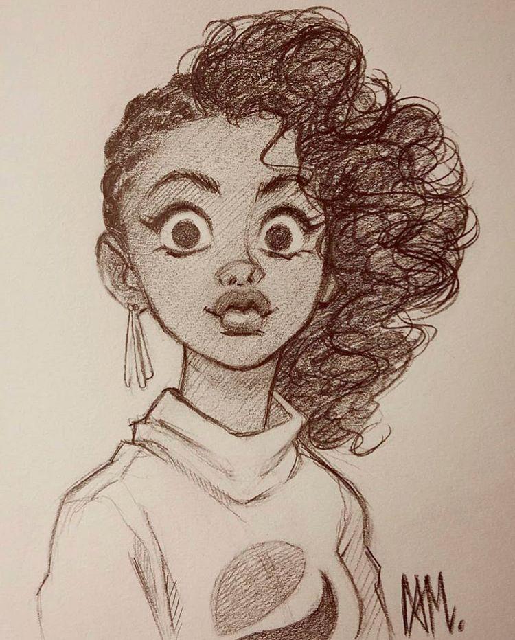 Pinterest Itsmeyahgirl Cartoon Drawings Cartoon Art Sketches