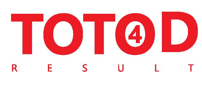 Sport Toto 4D Malaysia - SportsToto 4D Lotto Results - toto 4D Lucky Number - Sports Toto Malaysia - Latest 4D Results | Lotto results, Lotto, Lucky number