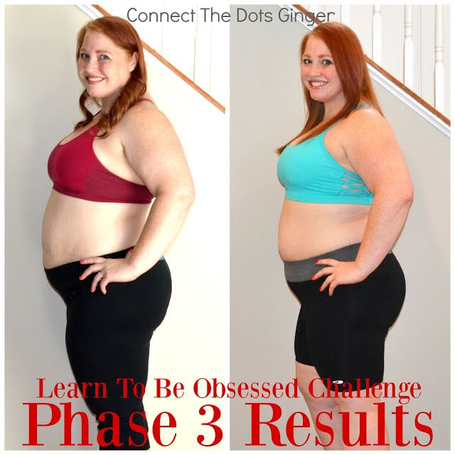 Best Diet Plan For Weight Loss Uk