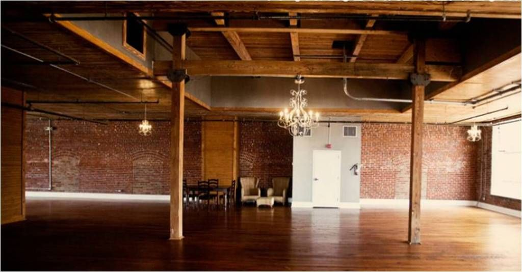 wedding venues in monroe la