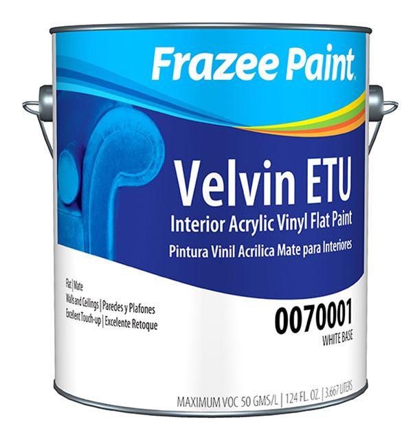 nice washable flat paint Part - 1: nice washable flat paint pictures gallery