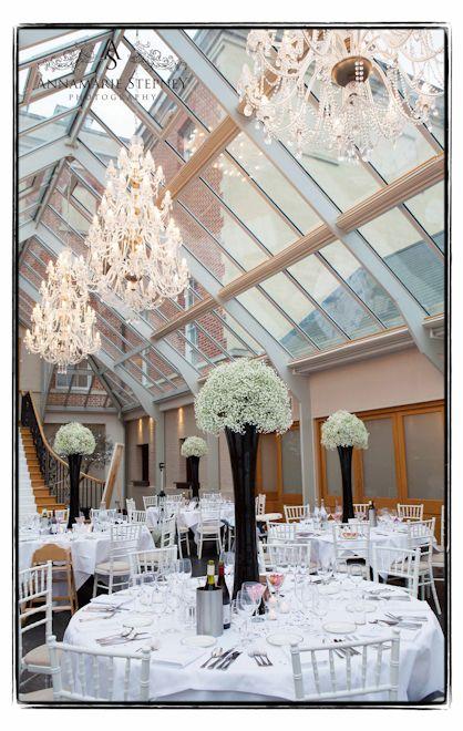 Botleys Mansion Surrey Wedding Louise Oliver I Do Wedding Venues Surrey Unique Wedding Venues London Venues