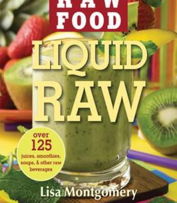 Liquid raw pdf juice smoothie beverage and smoothies forumfinder Gallery