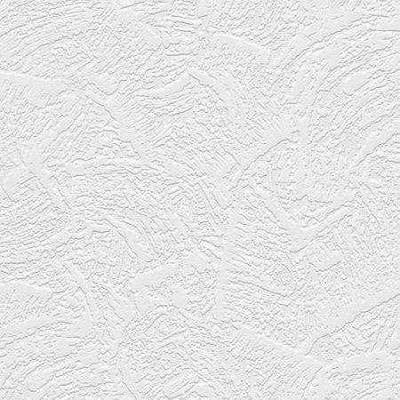 Large Brush Stroke Texture Paintable Wallpaper Walmart Com Desain Latar Belakang Desain Banner