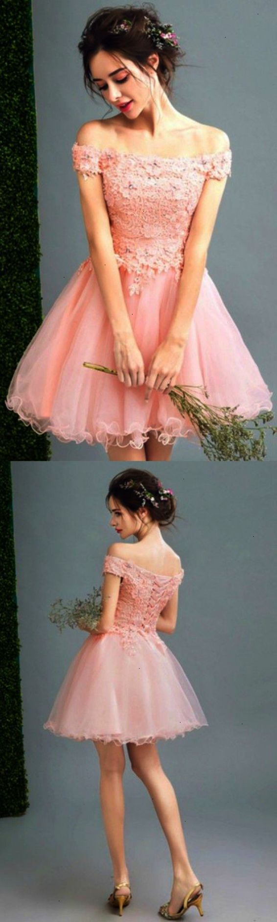 Get this prom dress shops near me xxx top dresses on pinterest