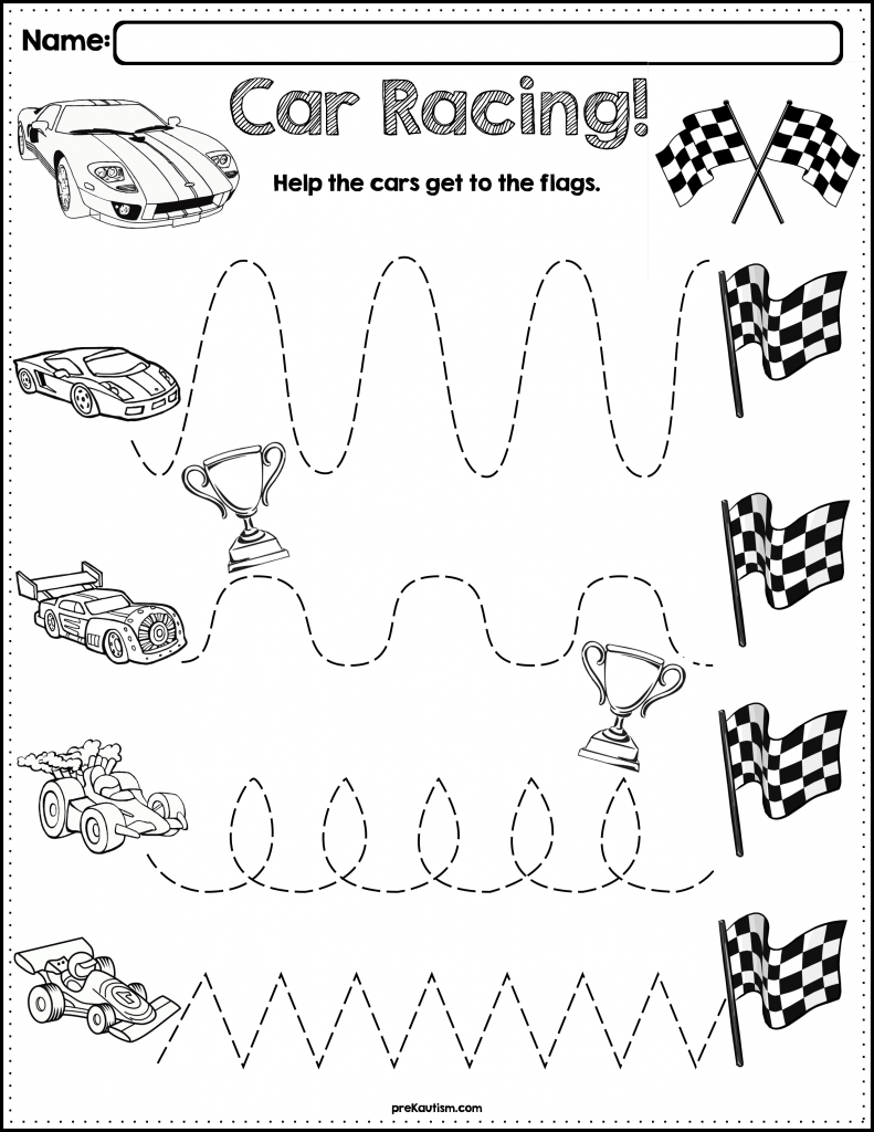 Pattern Tracing Worksheets Activities Tracing Worksheets Preschool Preschool Worksheets Preschool Tracing [ 1024 x 791 Pixel ]