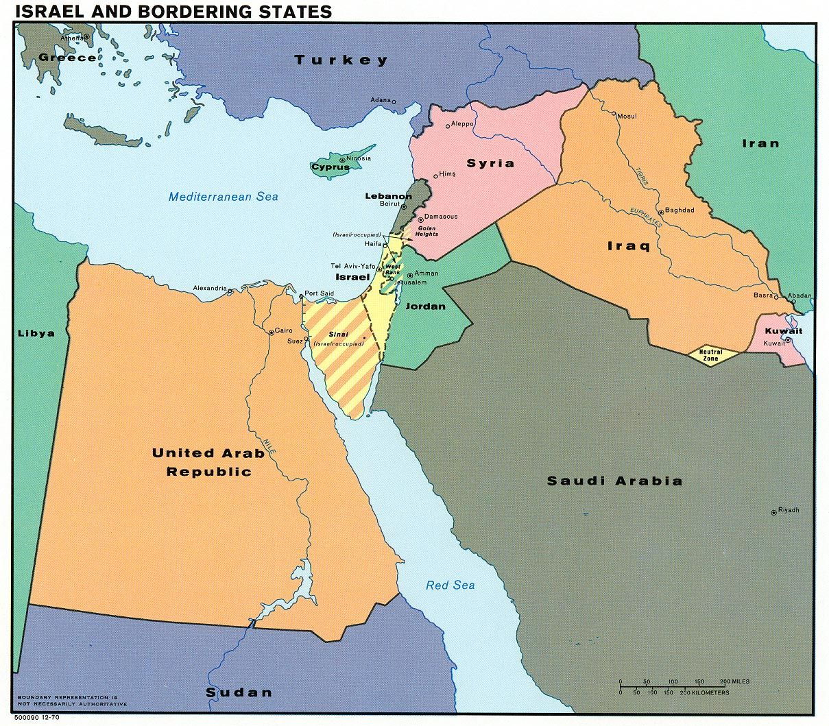 Israel  Middle East  Pinterest  Israel Israel country and