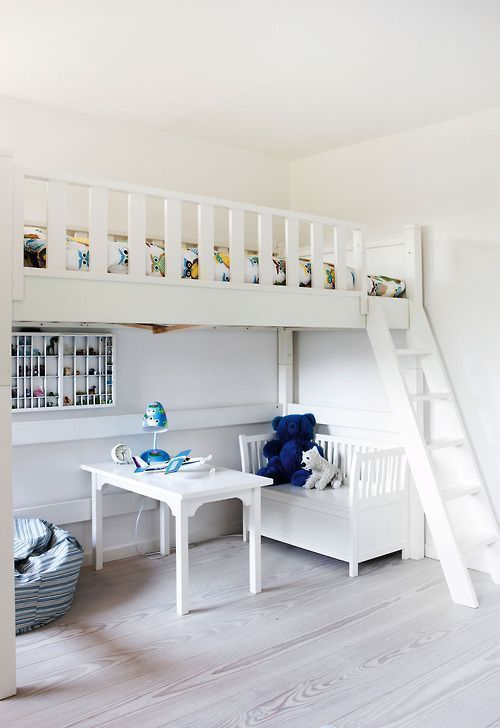 Photo of Relaxing Recreational Room Ideen & Bilder #interior design #ideas #mancave # Pr…, #design # …