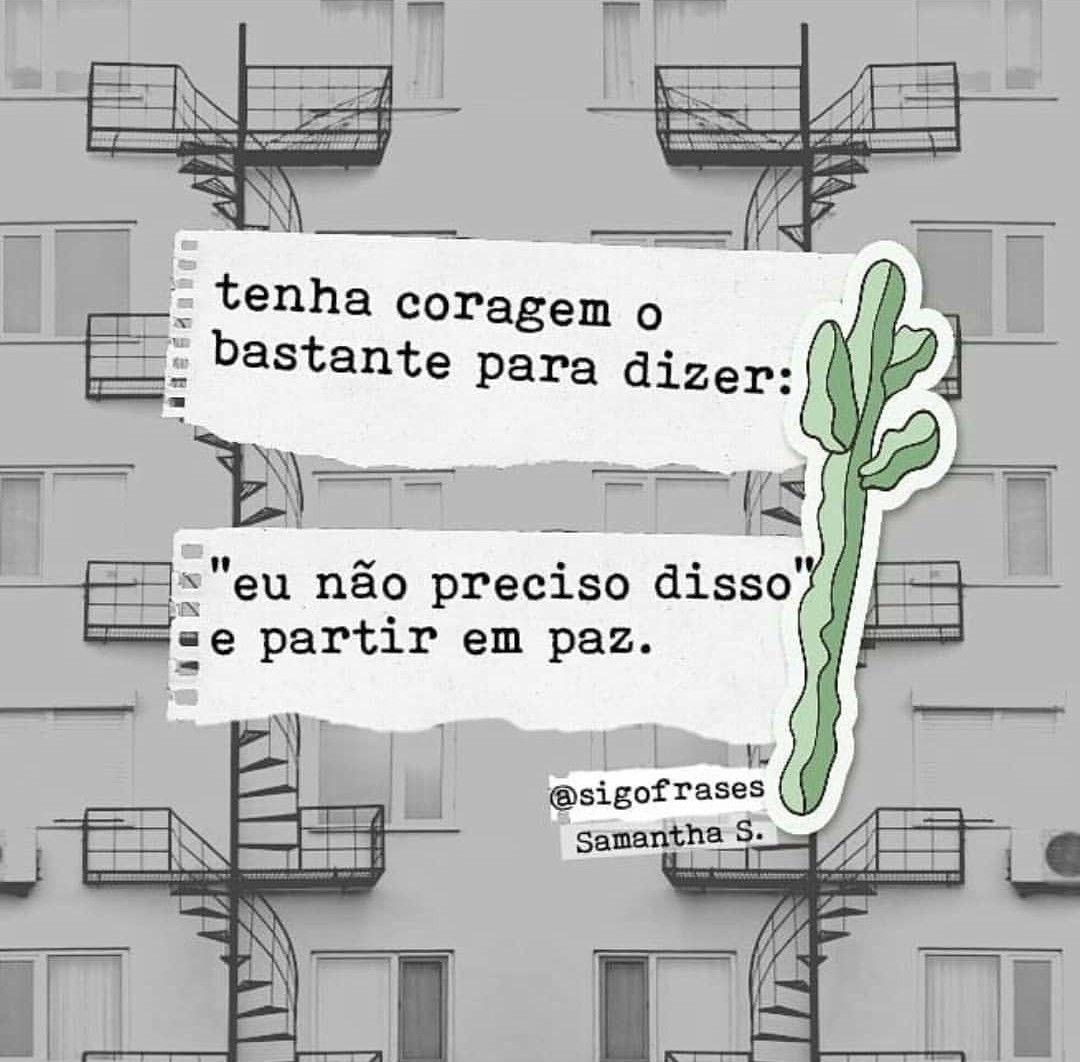 Pin De Natalia Trindade En Frases Para Fotos Frases Tumblr