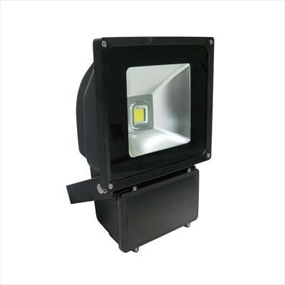 Led Flood Light 100w 12v Led Flood Lights Led Flood Flood Lights