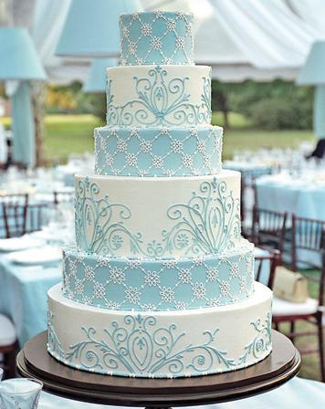 Frozen Wedding Themes Share