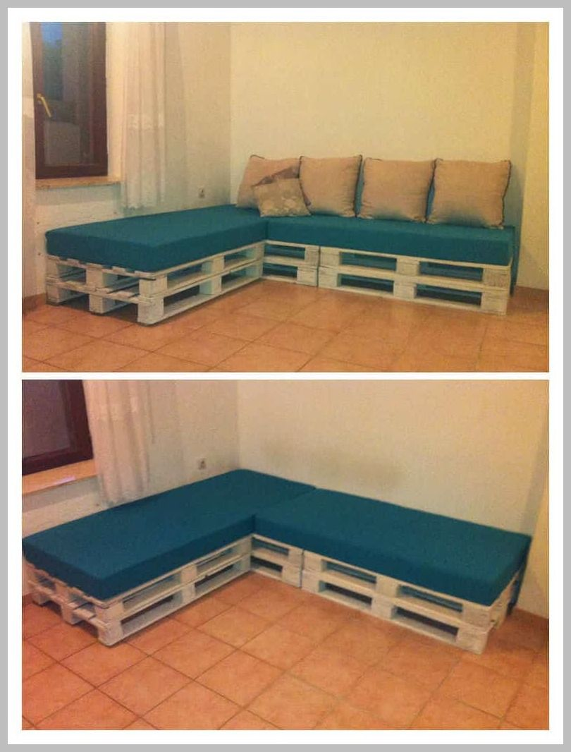 Couch Pallet Wooden Couch Pallet Wooden Please Click Link To Find More Reference Enjoy