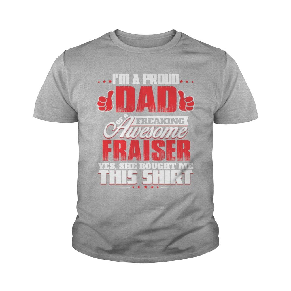 Funny Vintage Tshirt for FRAISER #gift #ideas #Popular #Everything #Videos #Shop #Animals #pets #Architecture #Art #Cars #motorcycles #Celebrities #DIY #crafts #Design #Education #Entertainment #Food #drink #Gardening #Geek #Hair #beauty #Health #fitness #History #Holidays #events #Home decor #Humor #Illustrations #posters #Kids #parenting #Men #Outdoors #Photography #Products #Quotes #Science #nature #Sports #Tattoos #Technology #Travel #Weddings #Women