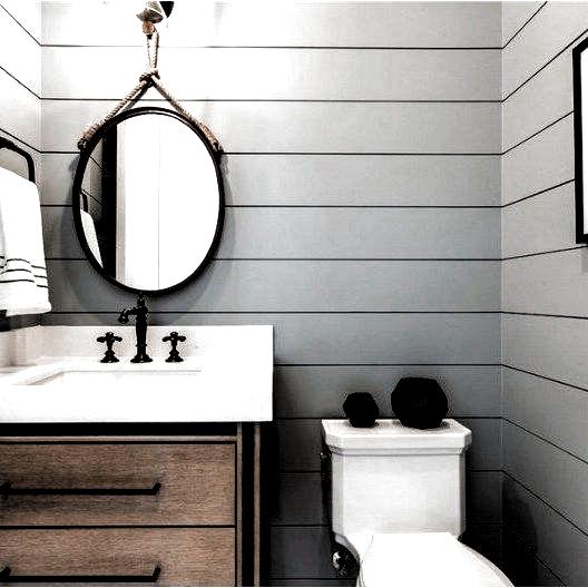 Photo of #Amazing #Bathroom #bathroom design #bathroom design tool #bathroom ideas
