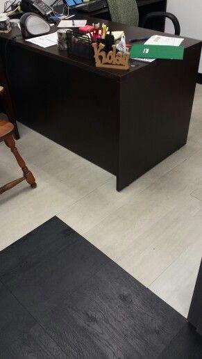 Kolay Flooring With Images Luxury Vinyl Flooring Vinyl Flooring Home Decor