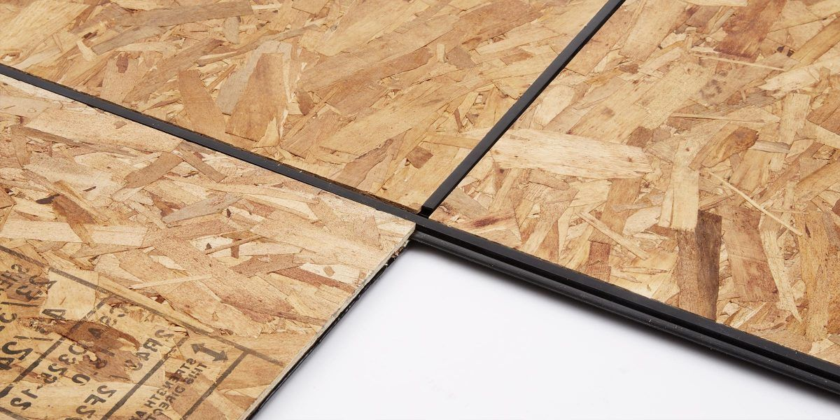 Amdry Insulated Subfloor Panels For Warmer Floors Basement Subfloor Basement Insulation Basement Ventilation