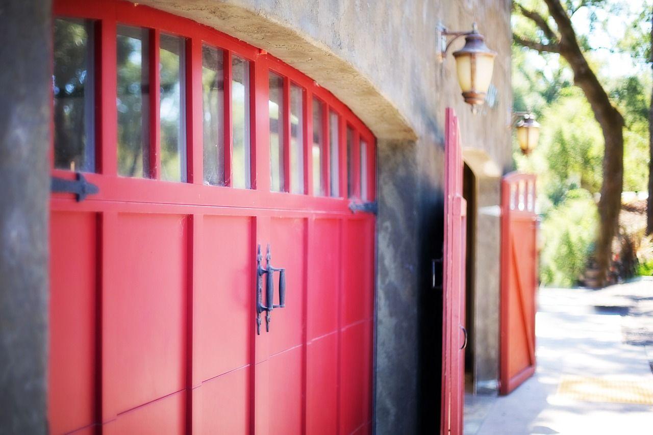 Pin By Ottawa Garage Door On Garage Door Pinterest Garage Doors
