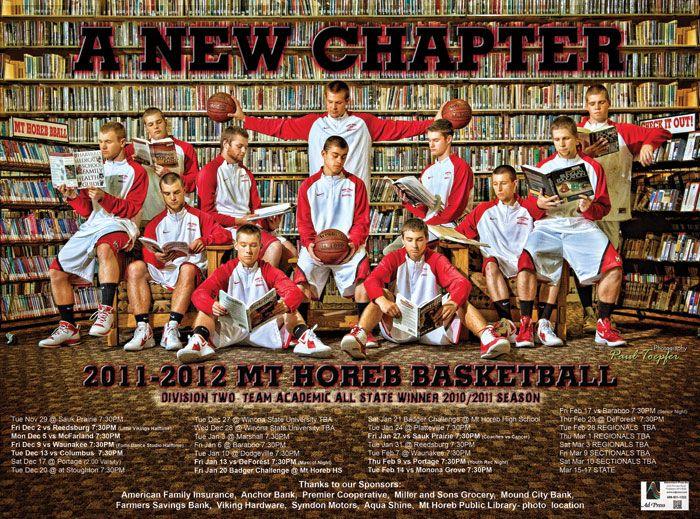 many cool sports posters photo ideas seniors pinterest team