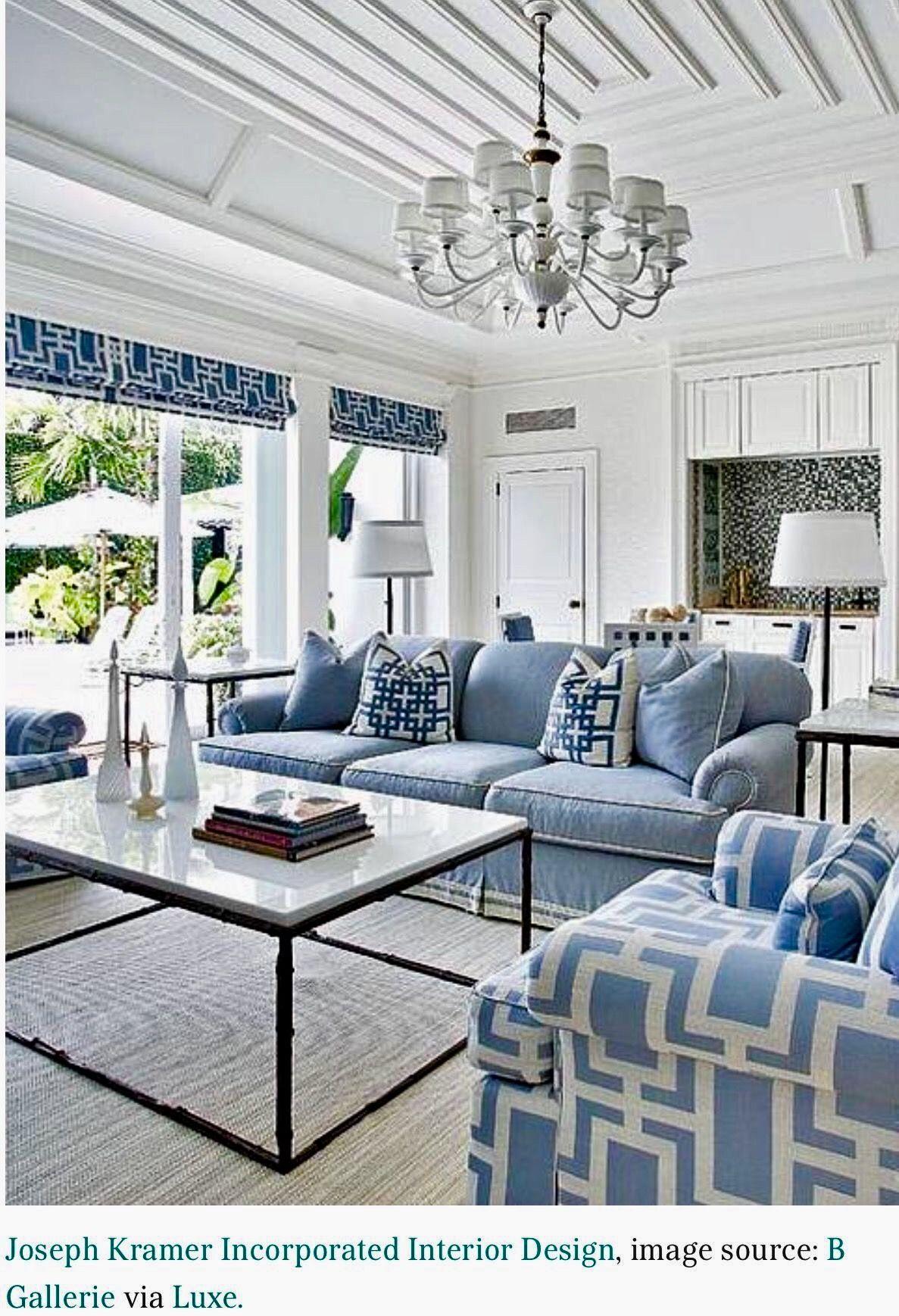 Franklin Brass Seaside Oval Kitchen Or Furniture Cabinet Hardware Drawer