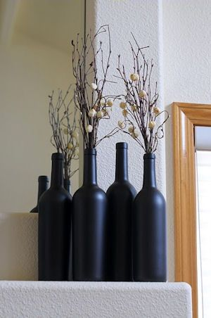 wedding centerpiece ideas wedding ideas pinterest deko ideen and tischdeko. Black Bedroom Furniture Sets. Home Design Ideas