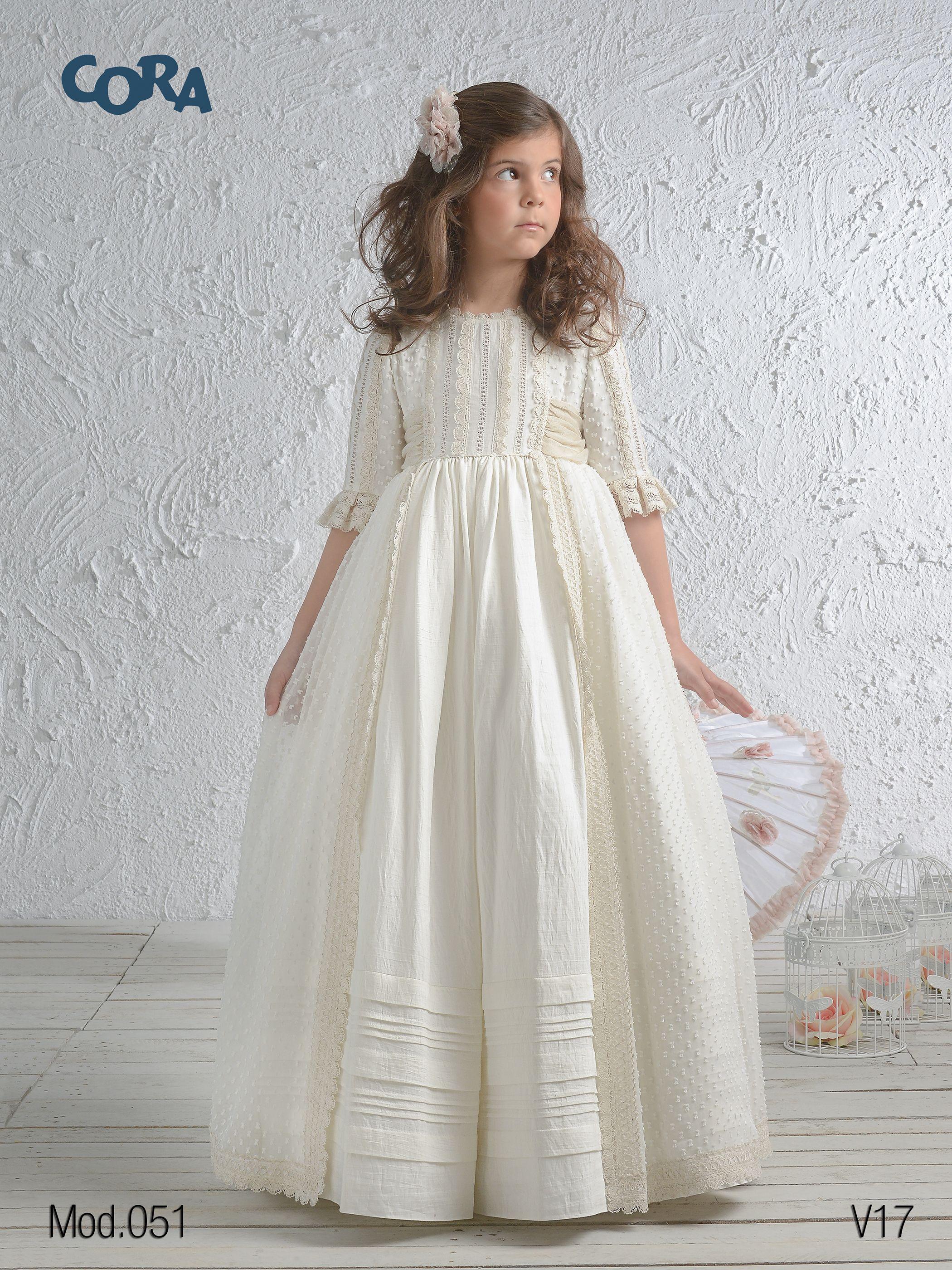 Tiendas vestidos comunion badajoz