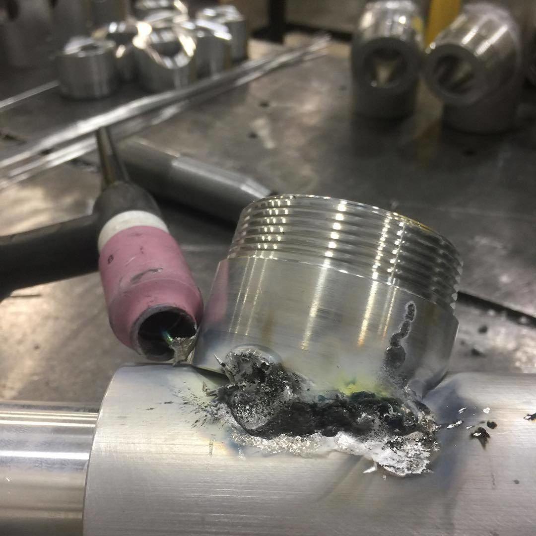 welding projects ideas easy Weldingprojects Welding