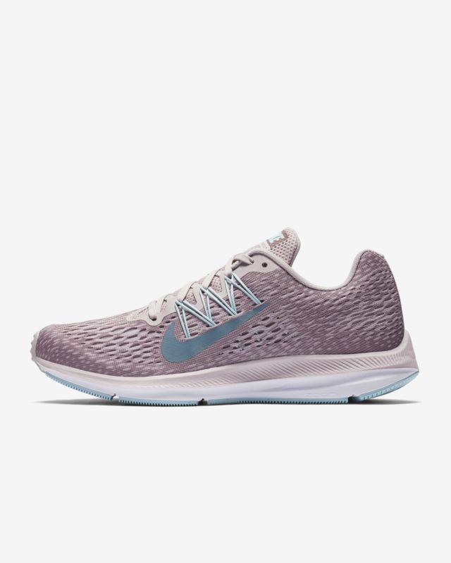 e7ce2e5af0cf9 Air Zoom Winflo 5 Women s Running Shoe in 2019