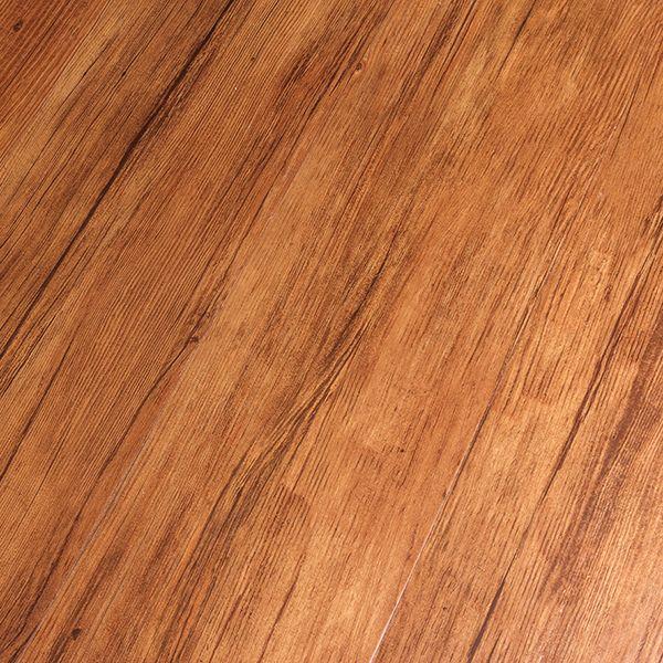 Inhaus Aspen Aged Cherry 011hs Vinyl Plank Flooring Vinyl Plank Flooring Luxury Vinyl Flooring Vinyl Plank