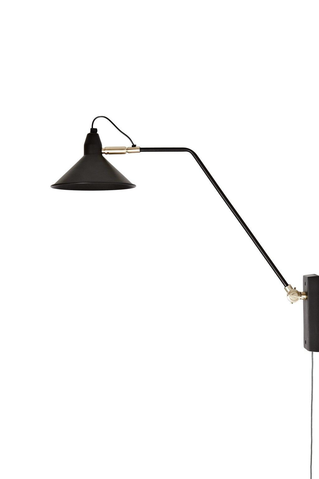 Walled Arm Light - Lighting - French Connection | Lightning ...