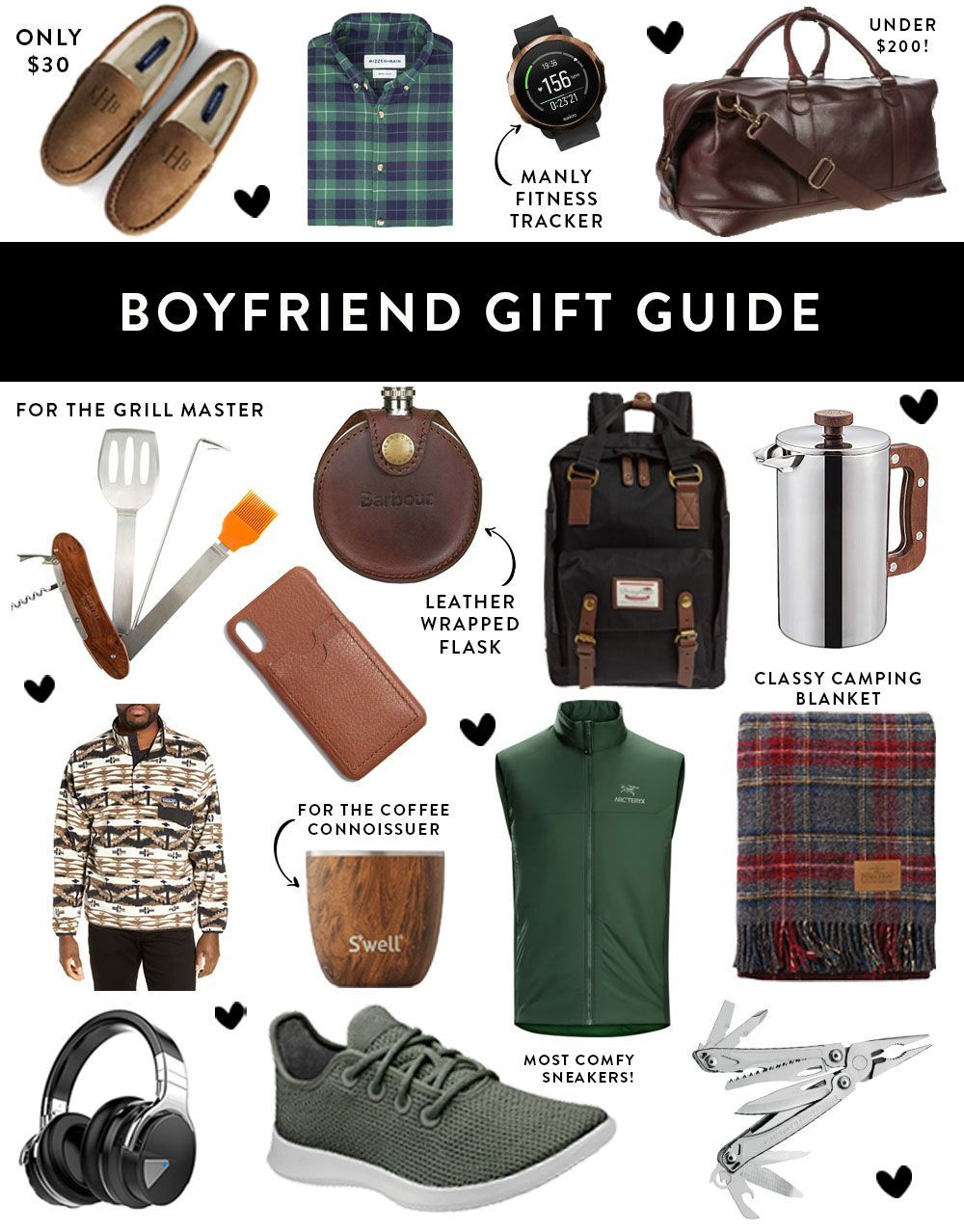 Cozy essentials from amazon brightontheday giftguide