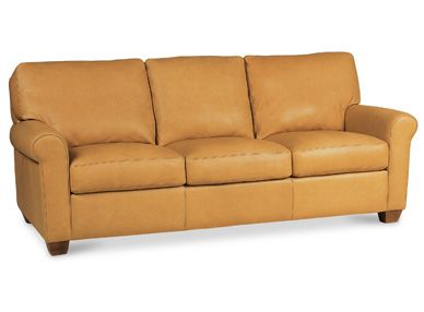 Sofa Opt 2 Many Color Options Overall Height 34 Depth 38 Arm 25 Seat 21 Width 83 Pinterest Transiti