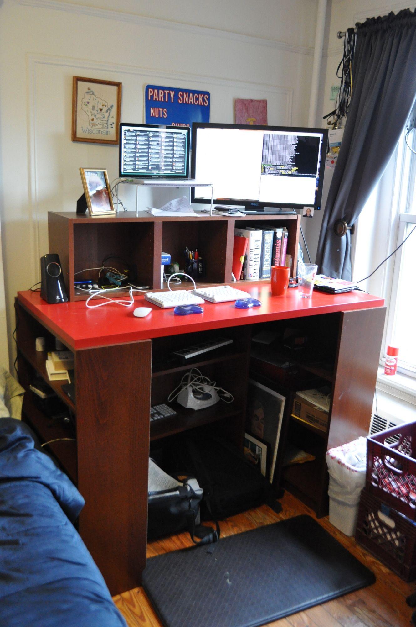 standing office desk ikea. Desks Standing Office Desk Ikea S
