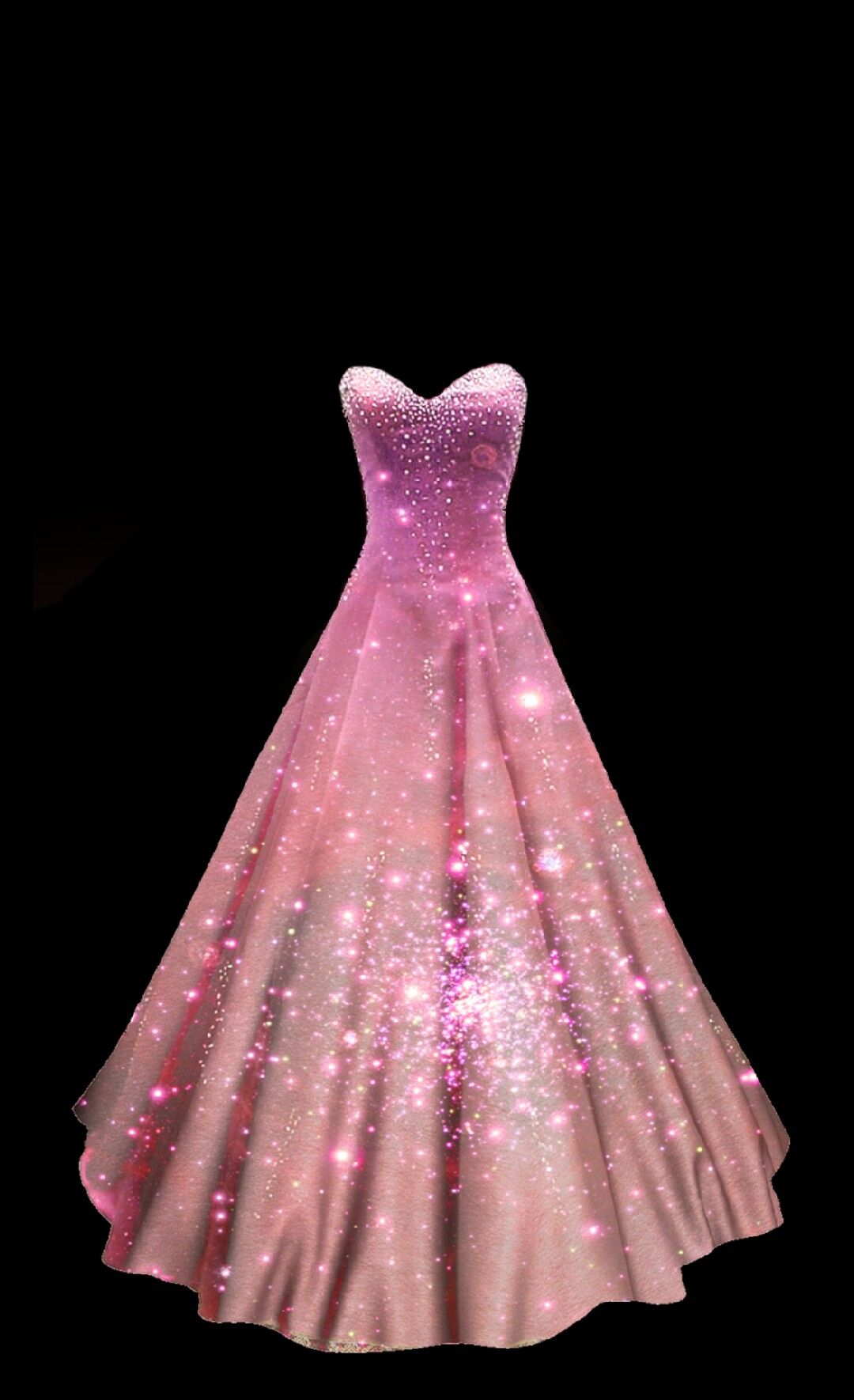 Pin By Susan Samuels On Nice Fashion Pretty Quinceanera Dresses Beautiful Prom Dresses Cute Dresses [ 1770 x 1080 Pixel ]