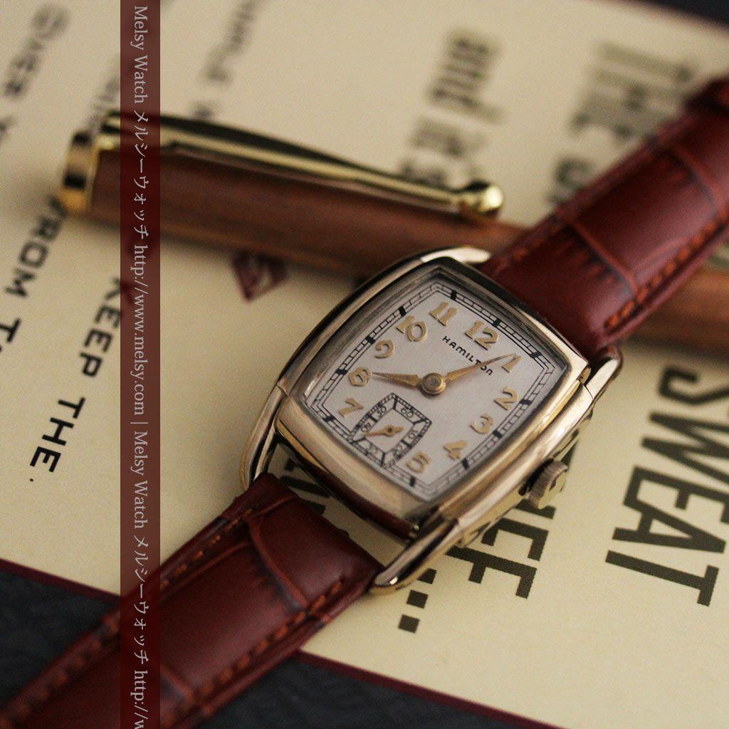 reputable site bc584 c2657 ボード「Men's Wrist Watches (アンティーク腕時計・メンズ ...