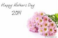 To all mothers and mothers to be