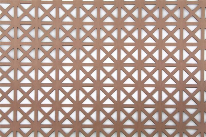 Custom Metal Perforation Accurate Alloys Inc Ca Steel Sheet Metal Perforated Metal Panel Perforated Metal