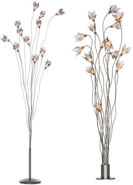 I think these are very elegant it would be perfect for my office eclectic floor lamps and torchieres brand lighting discount lighting call brand lighting sales to ask for your best price aloadofball Images