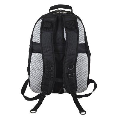 c0e61535210 NBA Golden State Warriors Mojo Premium Laptop Backpack